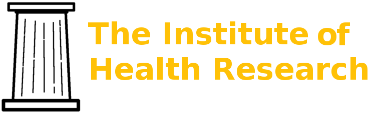 The Institute for Health Research